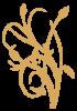Logo-Blume-HL104-gold-400px